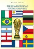 Het wereldkampioenschap...