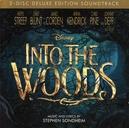 INTO THE WOODS -DELUXE- INCL. BONUS CD