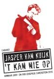 Jasper Van Kuijk - 't Kan...