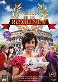 Welkom bij de Romeinen, (DVD)