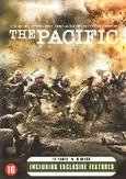 Pacific, (DVD)