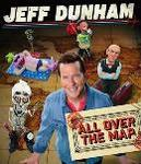 Jeff Dunham - All Over The...