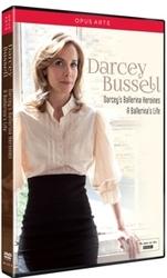 DARCEY'S BALLERINA HEROIN