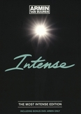 INTENSE (THE.. -CD+DVD- .. INTENSE EDITION)