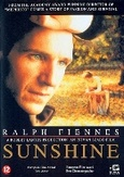 Sunshine, (DVD)