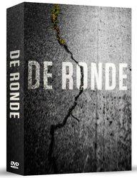 De Ronde (DVD)