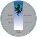 MOUNTAIN DIVIDE -EP/3TR-