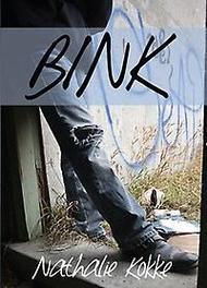 Bink Nathalie Kokke, Paperback