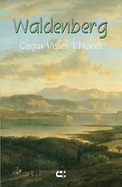 Waldenberg Caspar Visser 't Hooft, Paperback