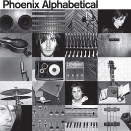 ALPHABETICAL PHOENIX, LP
