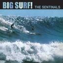 BIG SURF! ORIGINALLY RELEASED IN 1963