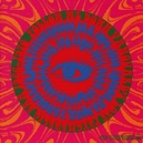 FOLLOW ME DOWN * VANGUARD'S LOST PSYCHEDELIC ERA 1966-1970 *