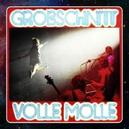 VOLLE MOLLE -LIVE/REMAST-