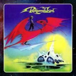 ROCKPOMMEL'S LAND-REMAST- GROBSCHNITT, CD