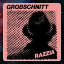 RAZZIA -REMAST-