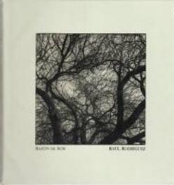 RAZON DE SON -DELUXE- RAULIN RODRIGUEZ, CD