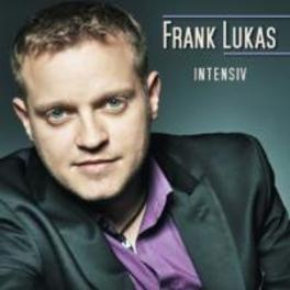INTENSIV FRANK LUKAS, CD
