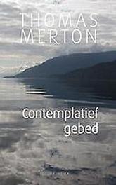 Contemplatief gebed Thomas Merton, Paperback