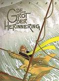 GROT DER HERINNERING HC01....