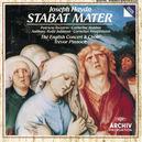 STABAT MATER ENGLISH CONCERT/PINNOCK