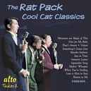 RAT PACK - COOL CAT CLASS...