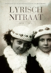 LYRISCH NITRAAT