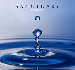SANCTUARY -CD+DVD- MAGENTA/KOMPENDIUM MEMBER SOLO PROJECT ROBERT REED, CD