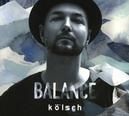 BALANCE PRESENTS KOELSCH MIXED BY KOELSCH
