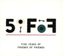 50FOF: FIVE YEARS OF