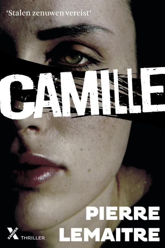 Camille Pierre Lemaitre, Paperback