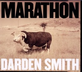 MARATHON DARDEN SMITH, CD