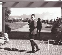 NIAGARA JOHN SOUTHWORTH, LP