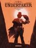 UNDERTAKER 01. DE GOUDVRETER