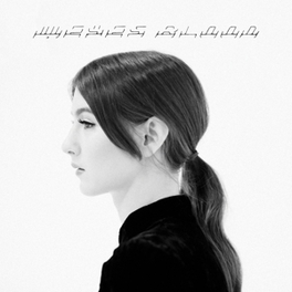 INNOCENTS OF RARE CHORAL PURITY WEYES BLOOD, LP