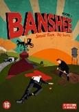 BANSHEE - SEASON 1