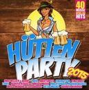 HUETTEN PARTY 2015
