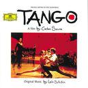 TANGO MUSIC BY LALO SCHIFRIN