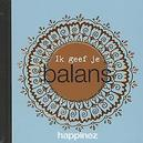 Ik geef je balans