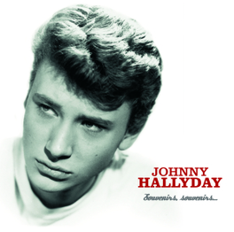 SOUVENIRS.. -CD+DVD- .. SOUVENIRS JOHNNY HALLYDAY, CD