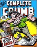 Complete Crumb Comics, The...