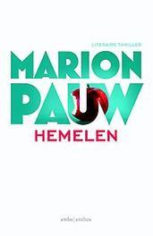 Hemelen Marion Pauw, Paperback