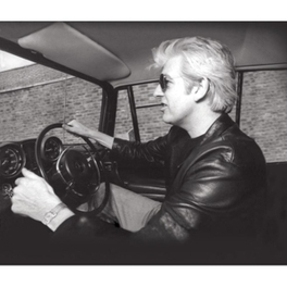BRENTFORD TRILOGY 3CDS: IMPOSSIBLE BIRD/DIG MY MOOD/THE CONVINCER. Audio CD, NICK LOWE, CD