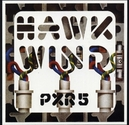 P.X.R.5 -REMAST/EXPANDED-