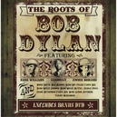 ROOTS OF BOB DYLAN +DVD INCL DVD 'TALKIN' BOB DYLAN'