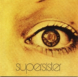 TO THE HIGHEST BIDDER + 4 Audio CD, SUPERSISTER, CD