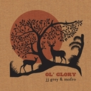 OL' GLORY -DIGI- *SOULFUL...