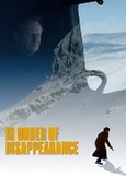 In order of disappearance,...