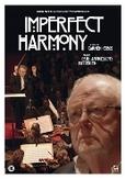 Imperfect harmony, (DVD)