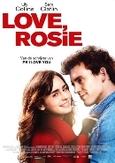 Love Rosie, (DVD)