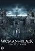 Woman in black - Angel of death, (DVD) .. OF DEATH / BY: TOM HARPER
